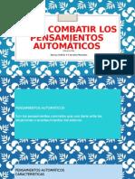 Expo Clinica Cognitiva Combatir p.auto