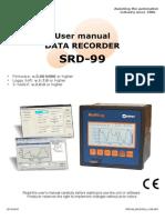 SRD-99_INSSXEN_v.3.06.003
