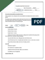 niemyjski sylvia homeassessment (1)