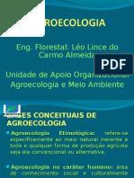 AAGROECOLOGIA-Capacitação-goiania