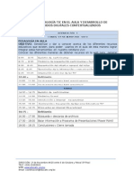 AgendaTecnológicos.doc