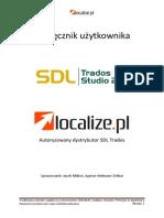 Sdl Trados Studio 2011 Pl Localize Pl