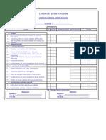 Fichas de Inspección de Equipos - Copia
