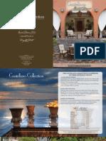 Ancient Mosaics 2014 Catalog