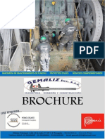 BROCHURE GEMALIZ 2014.pdf