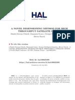 2011 KA Conf Method Capacity Dimensioning Paper 29June11