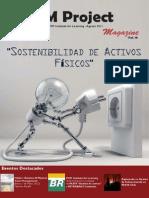 Revista Agosto (Web)
