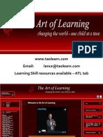 article168.pdf