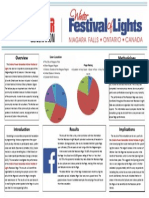 White Paper Facebook UAE TRA | Facebook | Privacy