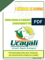 2008 Ucayali