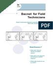Bacnet for Beginners, Chipkin
