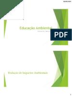 02 Redução de Impactos Ambientais.pdf