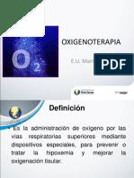 oxigenoterapia.pdf