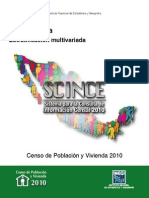estratificacion_multivariada