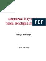 Articles 191480 Archivo15