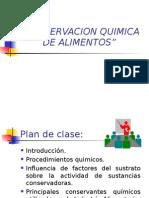 Conservacion Quimica (Parce) (1)