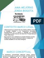 Presentación PUBLICA.pptx