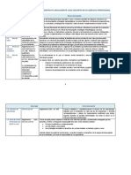 DOCUMENTACIÓN DOCENTE.pdf