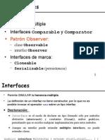 seminario4-curso0506.ppt