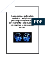 avance de tesis.docx