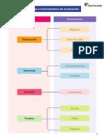 Tecnicas_e_insturmentos_de_evaluacion.pdf