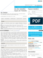 Www Latunisiemedicale Com Article Medicale Tunisie 1916 Fr