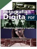 Apunte La Fotografia Digital