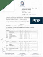 D.U.nº 1683-2011 (Malla Antigua)