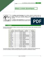 Les tableaux croisés dynamiques.pdf