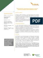 CASO EXITO_ AUTOMAT DESPACHO.pdf
