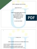 Trabajo Practico1 Grupo62(1)