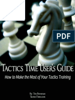TacticsTimeUsersGuide.pdf