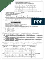 1º avaliação de matemática - 1º trimestre.docx