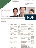 Sistema General de Riesgos Profesionales.pdf