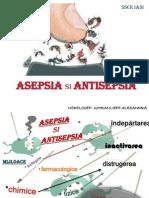Asepsia-si-antisepsia.pdf