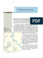 Hist7 3 the Delhi Sultans