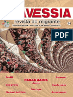 O que se passa em Caaguazú? - Carlos Freire da Silva e Tiago Rangel Côrtes