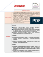 LINEAMIENTOS DEL XII EDAL-2015.pdf