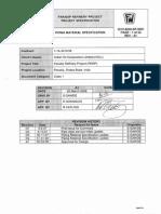 3210-8230-SP-0001 REV A1