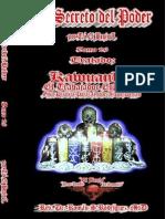 Tomo 26 Tratado Kawuankor El Trabajador Espiritual