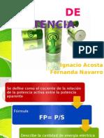 FACTOR_DE_POTENCIA (1).pptx