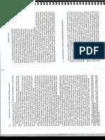 Celestino Del Arenal - Páginas 23-37