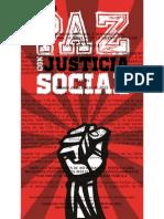 Denuncia Pública JR Huila - 30 de Marzo de 2015