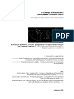 desing de moda portugal.pdf