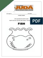 FISH.docx
