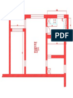 Wohnung Model (1)