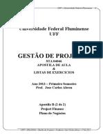 UFFApostilaB-STA04046