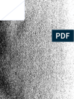 delatraiteetdele00gr_bw.pdf