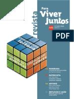 Revista Sobre Leitura - CONCURSO