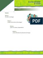 ADICCIONES_resumen